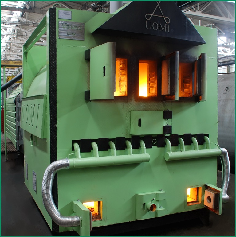 Comparatif de prix chaudiere a condensation devis travaux for Comparatif chaudiere murale gaz condensation