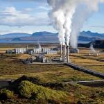 Эксергетическии анализ систем комбинированного теплоснабжения с термотрансформаторами на низкокипящих веществах и новыми  циклами