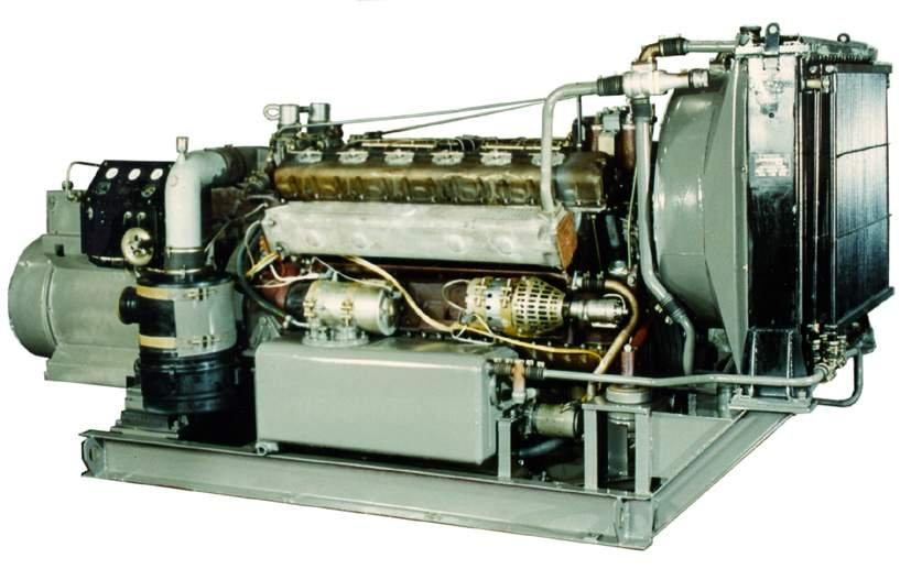 ...Масло моторное М-14Г2цс,Масло трансмиссионное ТСП-14,Масло АК-15 трансмиссионное,Масло гидравлическое МГЕ-46В...