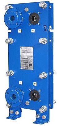 Теплообменник tl 50 спиральный аппарат теплообменник холодильник