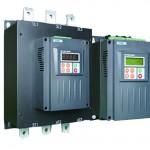 Автоматизация электрического снабжения, как средство энергосбережения
