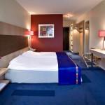 Как построить хорошую гостиницу?