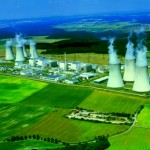 Атомная энергетика в мировом энергетическом производстве