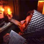Тарифы в энергетике – проблема для всей экономики