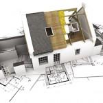Программное обеспечение для выполнения проектных работ в строительстве