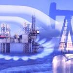 Прогнозы экспертов касательно эры газа слишком радикальны