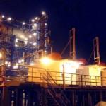 Электроэнергия в экстремальных условиях