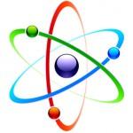 Атомная или тепловая энергетика – мирный атом
