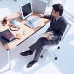 Потенциальные препятствия на пути организации индивидуального бизнеса