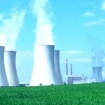 Атомная энергетика: будущее или угроза человечеству