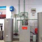 Что такое энергосберегающие системы и почему они сберегут ваши деньги?