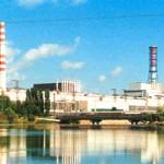 Атомная энергетика в нашем мире
