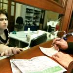 Как можно экономить при оплате коммунальных услуг