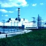 Атомная энергетика – возможности и реалии