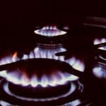 Полезные советы: как экономить газ