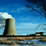 Россия развивает отрасль атомной энергетики