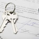 Оформление продажи квартиры