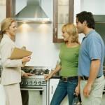 Подготовительные мероприятия перед продажей квартиры