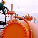 Теплоэнергетики передадут долги энергосбытовым компаниям