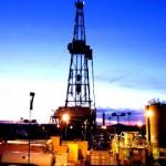 Особенности современных петротермальных низкотемпературных ТЭС