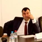 Прошло первое заседание «ОПОРЫ РОССИИ» по теплоэнергетике