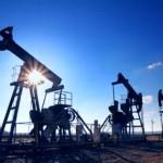 Казахстан: нефть и мечты