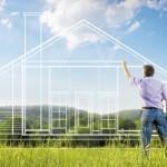 Выбираем земельный участок под строительство своего дома