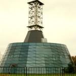 Малая теплоэнергетика лучшее решение для центра Петербурга