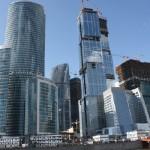 Тенденции строительства недвижимости в СНГ