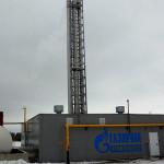 Главный поставщик тепла улучшит экологию и надежность теплоснабжения в Самаре