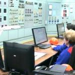 «Газпром теплоэнерго» запустил несколько новых котельных