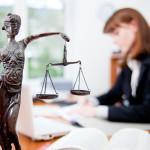 Как выбрать адвоката для бизнеса?
