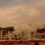 Toshiba поставит паровую турбину и электрогенератор для новой турецкой геоэлектростанции