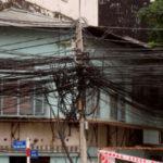 Индия сможет обеспечить себя нужным объемом электричества и обходиться без новых электростанций
