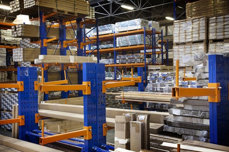 корпоративы консольные стеллажи для склада производство периоды правомерно
