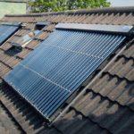 Солнечные батареи. Классификация и особенности