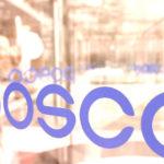 Posco построила в Польше новую ТЭС