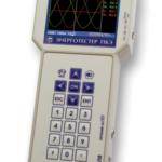 Точное измерение электричества с помощью Энерготестера ПКЭ