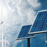 Достоинства и недостатки энергетики