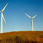 На территории Вьетнама GE построит ветряных мощностей на $ 1,5 млрд