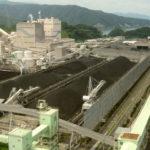 Японская JERA построит 5,6 ГВт газовых и угольных мощностей