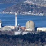 В США закрывают угольные электростанции