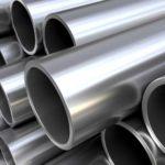 Бесшовная труба: путь от гильзы до нефтяного трубопровода