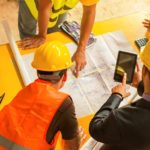 Технический заказчик: функции и обязанности