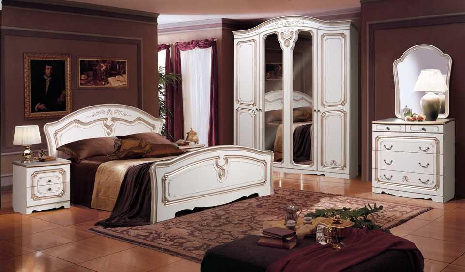 белорусская мебель