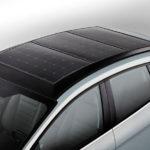 Преимущества и недостатки солнечной энергии в автомобилях
