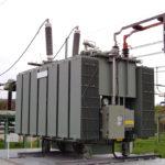 Испытание и проверка жидкостных и сухих трансформаторов
