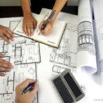 Расчет ремонта квартиры с профессиональными сметчиками
