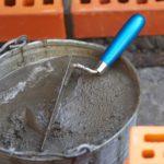 Алхимия бетонных растворов