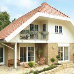Быстровозводимые дома. Оперативное строительство качественных сооружений